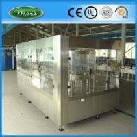 Quality Packaging Machine For Soda Water for sale
