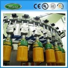 Buy Juice Packing Line at wholesale prices