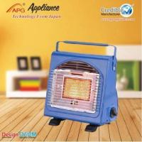 China Multi-functional Portable Gas Heater on sale