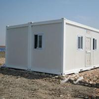 Quality Container Houses China Products Luxury 40ft Container Houses ,prebuild Container Homes for sale