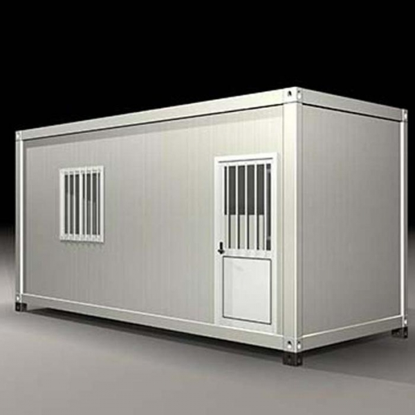 Buy Container Houses Portable Prefabricated Homes Container, Flat Pack Houses Cabin, Prefab Houses at wholesale prices