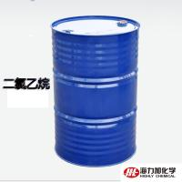 Quality Dichloroethane for sale