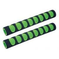 Quality Foam grips for sale