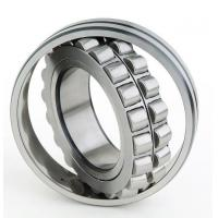 Quality 10*35*11mm Spherical Roller Motorcycle Bearing 1300 Open Seals for sale