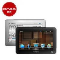 Quality Onda 4G format HD video output MP5 for sale