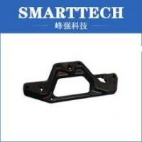 Quality German Design Car Spare Parts Plastic Mold Makers for sale