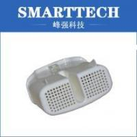 Quality Plastic Tableware Box Injection Mold Makers for sale