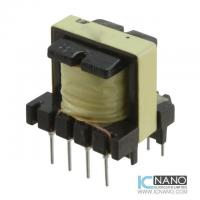 Buy cheap Switching Converter, SMPS Transformers 750813144 from wholesalers