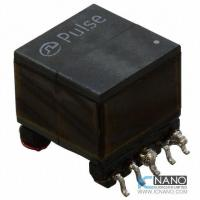 Buy cheap Switching Converter, SMPS Transformers PA3856.004NLT from wholesalers