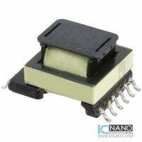Buy cheap Switching Converter, SMPS Transformers 760871142 from wholesalers