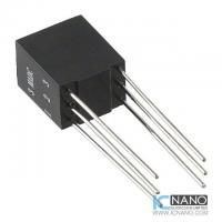 MET-09-T Audio Transformers
