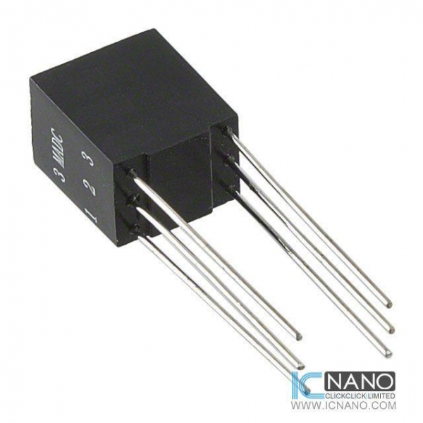 Buy MET-09-T Audio Transformers at wholesale prices