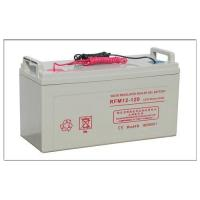 Quality High Frequency Online UPS 12v 120ah GEL Battery for sale