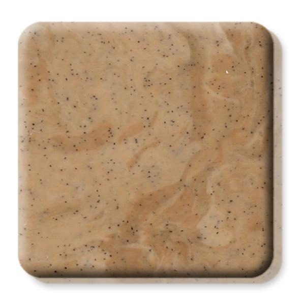Buy Polymer Solid Surface, Thermoform Solid Surface, Acrylic Solid Surface Sheets at wholesale prices