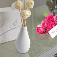 Quality 50ml Reed Diffuser for sale