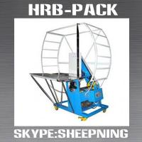 Quality Strapping Machine PE STRAPPING MACHINE for sale