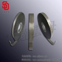 Quality Phlogopite Mica Tape (Gold) for sale
