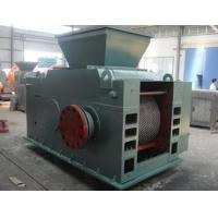 China Refractory Material Briquetting Machine 4-18TPH wholesale