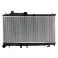Buy cheap OEM Aftermarket Radiator from wholesalers