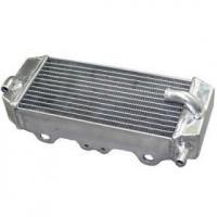 Buy cheap Motorcycle Radiator from wholesalers