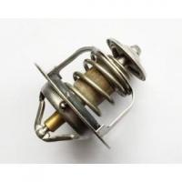 Buy cheap Coolant Thermostat from wholesalers
