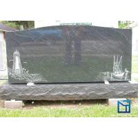 Quality Tombstones Double-21 for sale