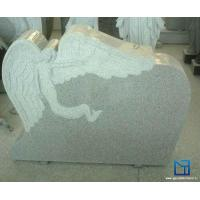 Quality Tombstones Double-12 for sale