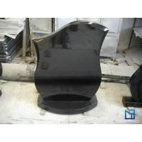Quality Tombstones Single-21 for sale