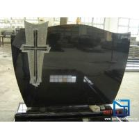 Quality Tombstones Double-04 for sale