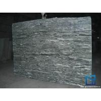 Quality Tiles & Slabs Sea Green Natural for sale