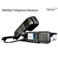 Quality MD780 SM20A2 Telephone style handset receiver for sale