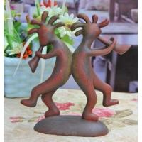 Quality Sale!Polyresin Crafts Home Decorations Resin Figurines Wholesale for sale
