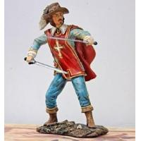 Quality On Sale !European Knight Statue For Home Decoration Resin Warrior Figurines Table Decor for sale