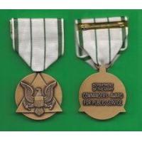 Quality New Fashion commendation medal Cheap Free delivery medal award Top Quality custom medals for sale