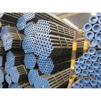Quality Seamless Steel Pipe GB/T5310 pipe for sale