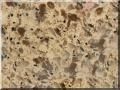Buy SS5811 Hot sale prefab kitchen counters quartz vanity tops at wholesale prices
