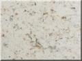 Buy SS5375 Beautiful quartz wall and floor tiles engineered stone tiles at wholesale prices