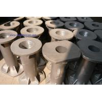 Quality hrs-03 Heat Resistant Steel-03 for sale