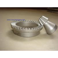 Quality hrs-06 Heat Resistant Steel-06 for sale
