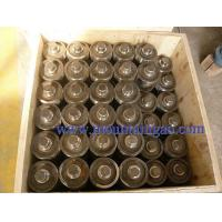 Quality hrs-010 Heat Resistant Steel-010 for sale