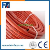 Quality Multi Purpose Air-Water-Oil Rubber Hose for sale