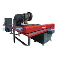 Quality Product: SCM CNC punch for sale