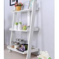 China Plants and Flowers, Bonsai, Miniascape Store Wall Display Rack on sale