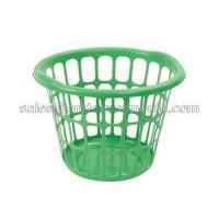 Quality Laundry Basket Mould Household Product Mould laundry basket mould 01 for sale