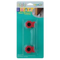 Quality WD001 Baby Home Safety Door Draft Stopper for sale