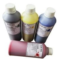 Quality AD Sublimation Ink for Fiberglass Flag Pole/Swooper Flag Pole With Flag/Feather Flag for sale