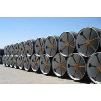 Quality Steel Pipe SSAW Steel Pipe API 5L GR.B-X56 for sale