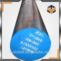 SAE carbon aisi 1045 steel price-steel round bars