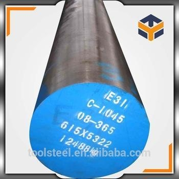 Buy SAE carbon aisi 1045 steel price-steel round bars at wholesale prices
