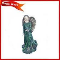 Buy cheap factory raw material polyester resin polyresin angel use pvc paste resin from wholesalers